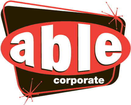 Able Corporate
